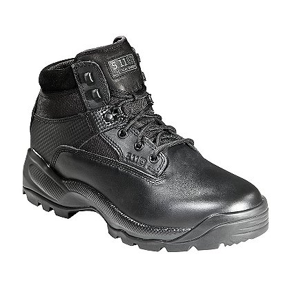5.11 Tactical ATAC Low 6