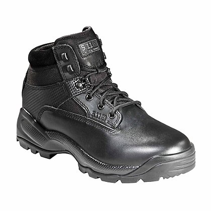 5.11 Tactical Men's A.T.A.C. 6