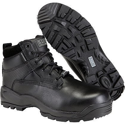 5.11 Tactical ATAC 6
