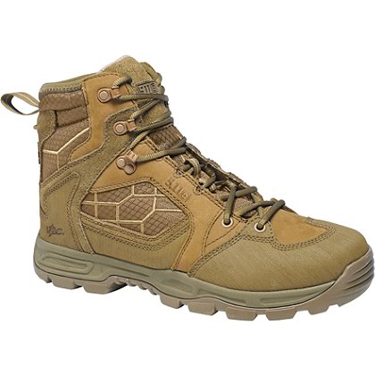 5.11 Tactical 2.0 Tactical Desert Boot