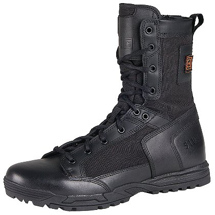 5.11 Tactical Skyweight Side-Zip Boot