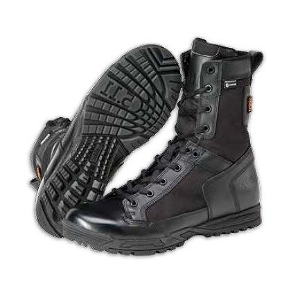 5.11 Tactical Skyweight Waterproof Side-Zip Boot