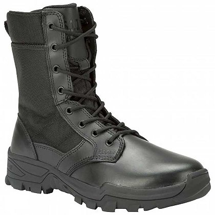 "5.11 Tactical Men's 8"" Side-Zip Speed 3.0 Jungle Boots"
