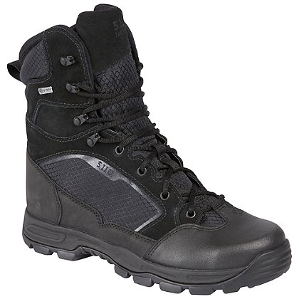 5.11 Tactical  XPERT 2.0 8