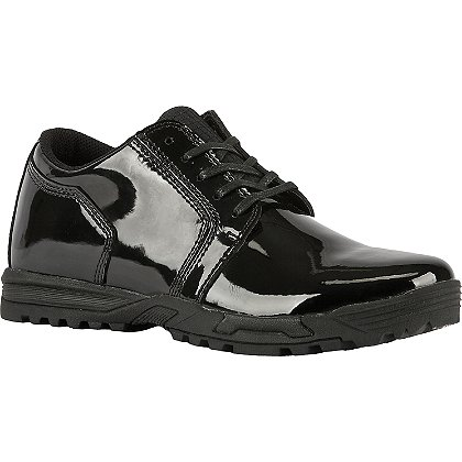 5.11 Tactical Pursuit Oxford Shoe