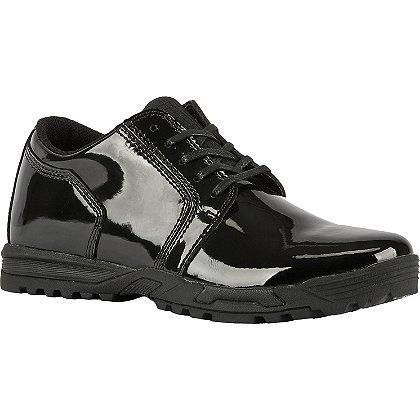 5.11 Tactical Pursuit Oxford Shoe