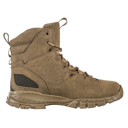 5.11 Tactical XPRT 3.0 Waterproof 6