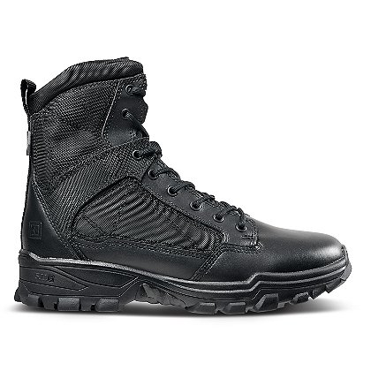 5.11 Tactical Fast-Tac® Waterproof 6
