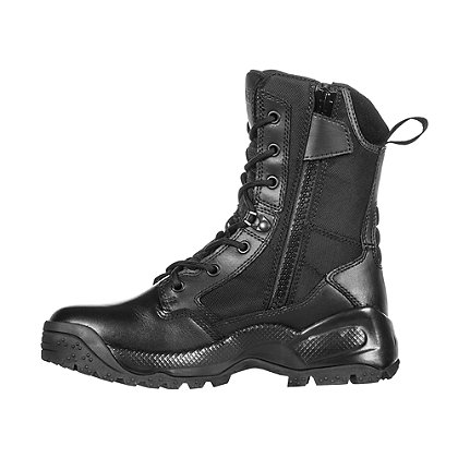 5.11 Tactical Womens ATAC 2.0 8