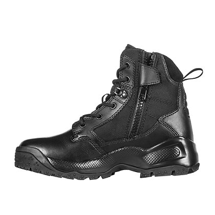 5.11 Tactical Womens ATAC 6
