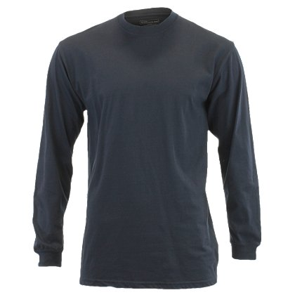 5.11 Tactical 2-Pack Utili-T Shirts