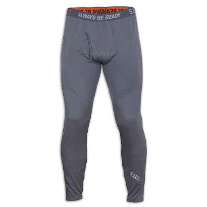 5.11 Tactical Sub Z Leggings