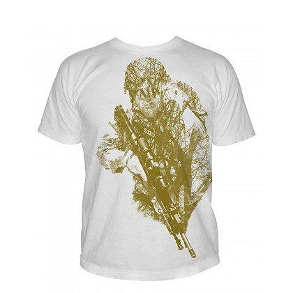 5.11 Tactical Hidden Hunter T-Shirt