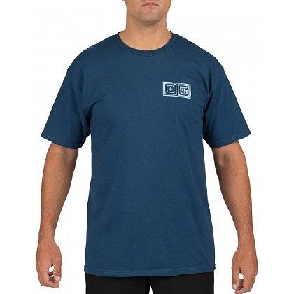 5.11 Tactical Lock Up Logo T-Shirt