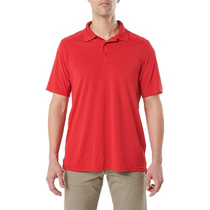5.11 Tactical Helios Polo