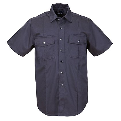 5.11 Tactical Station Non-NFPA Class-A Short Sleeve Shirt