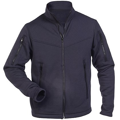 5.11 Tactical Polartec FR Fleece