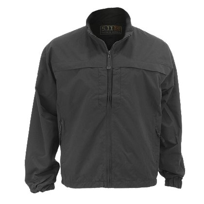 5.11 Tactical Response Jacket (RAID)