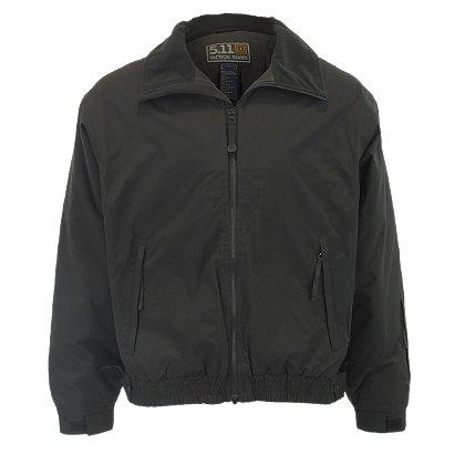 5.11 Tactical Big Horn Jacket
