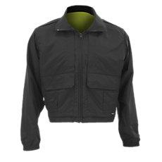 27c5d1f8 5.11 Tactical Reversible Hi-Vis Duty Jacket