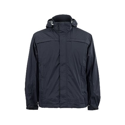 5.11 Tactical TacDry Rain Shell Jacket