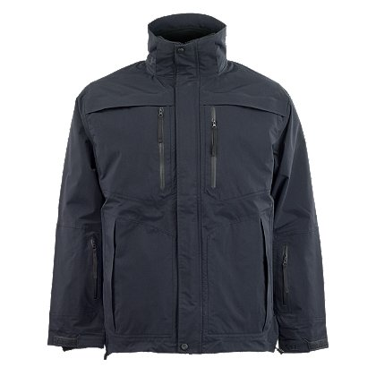5.11 Tactical Bristol Duty Parka