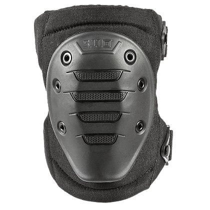 5.11 Tactical EXO.K1 Knee Pad