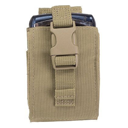 5.11 Tactical C5 Phone/PDA Case