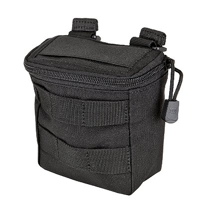 5.11 Tactical VTACT Shotgun Ammo Pouch