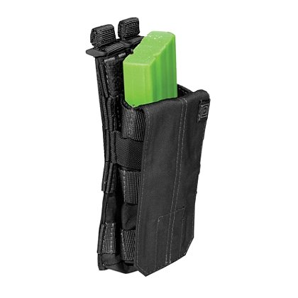 5.11 Tactical AR Single Bungee Cover Magazine Pouch
