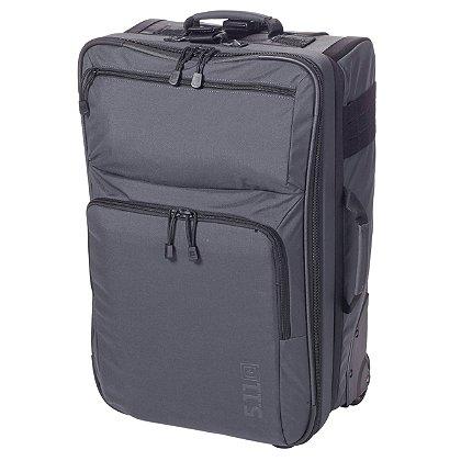 5.11 Tactical DC FLT Line Bag