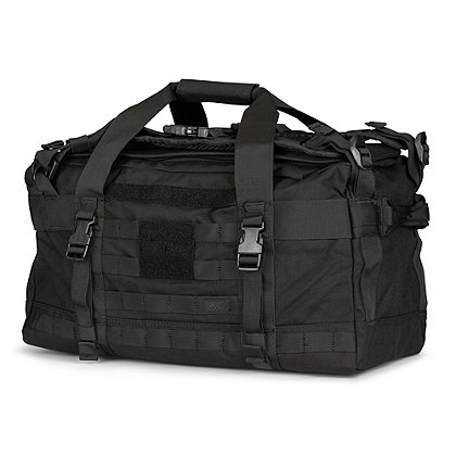 5.11 Tactical Rush LBD Mike 40L Duffel Bag
