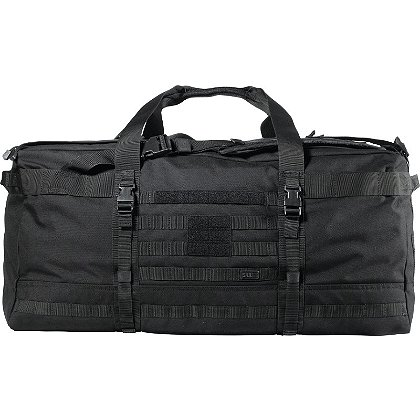 5.11 Tactical Rush LBD XRAY