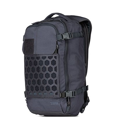 5.11 Tactical AMP12 Backpack 25L
