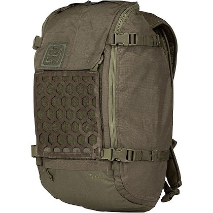 5.11 Tactical AMP24 Backpack 32L