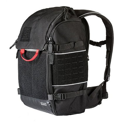 5.11 Tactical Operator ALS Backpack 26L