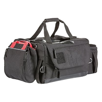 5.11 Tactical ALS / BLS Duffel Bag