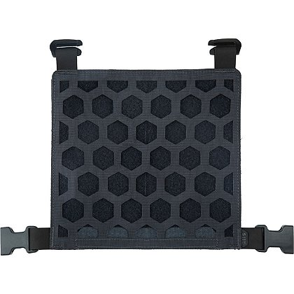 511 Tactical HEXGRID 9x9 Gear Set