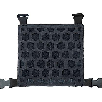 511 Tactical HEXGRID 9x9 Gear Set