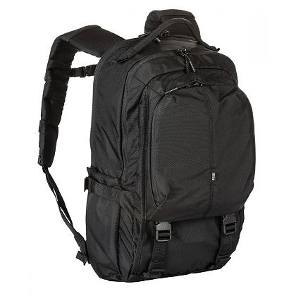 5.11 Tactical LV18 29L Backpack