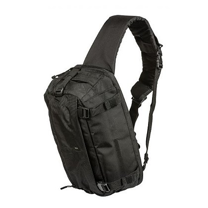 5.11 Tactical LV10  13L Sling Pack