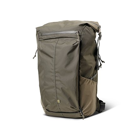 5.11 Tactical DART24 Backpack