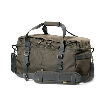 5.11 Tactical Dart 40L Duffel