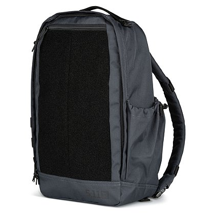 5.11 Tactical Morale 20L Pack