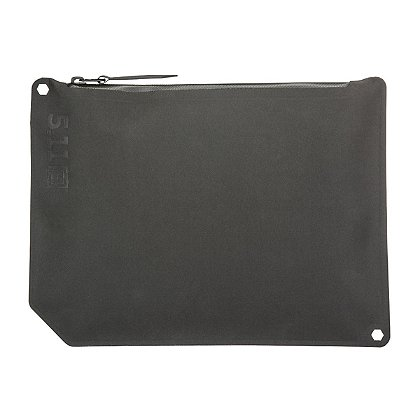 5.11 Tactical 9 x 12 Joey Pouch
