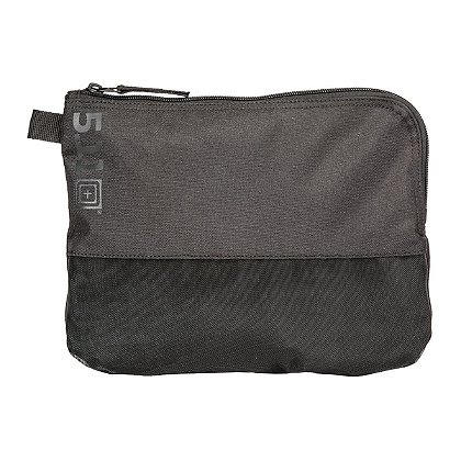 5.11 Tactical Tailwind Utility Pouch - 2 Pk