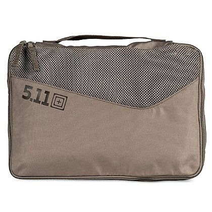 5.11 Tactical Tailwind 10x13 Packing Cube
