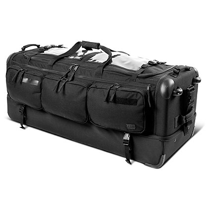 5.11 Tactical Cams 3.0 Rolling Luggage