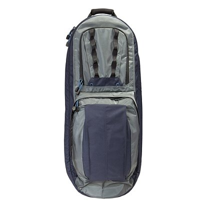 5.11 Tactical Covrt™ M4 Rifle Case