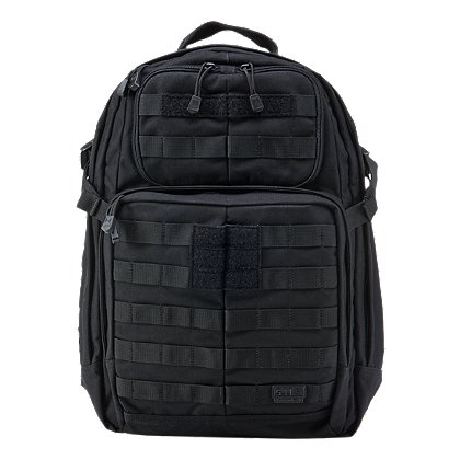 5.11 Tactical VTAC RUSH24 Backpack
